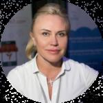 Natalia Ignatchenko